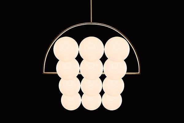 niclas-jorgensen-stadium-lights-biennale-interieur-kortrijk-designboom-001