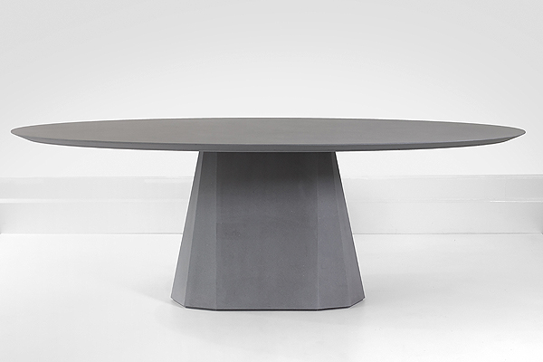 VW4 Table Stone edge de Victoria Wilmotte (2) K copie