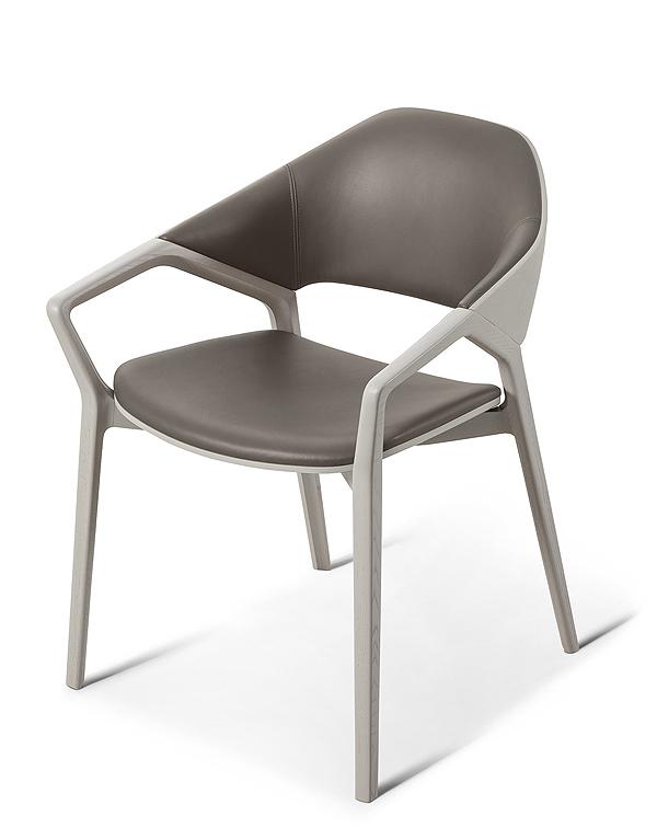 1_CASSINA_Ico chair_Ora Ito_new colour