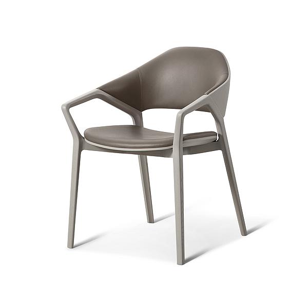 2_CASSINA_Ico chair_Ora Ito_new colour