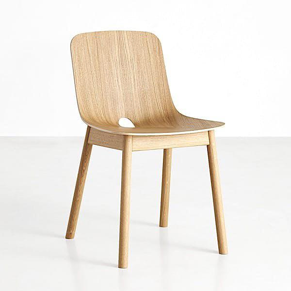 chaise-bois-mono-quand-innovation-donnent-resultat-etonnant-woud