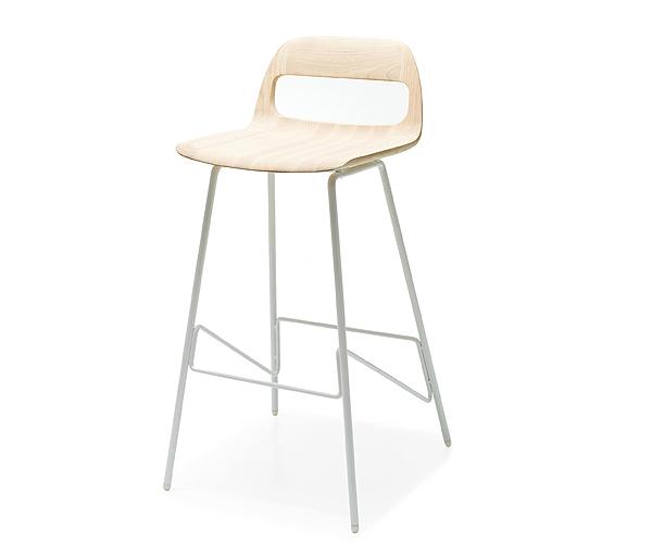 leina-bar-chair-white-pigment-white11-1-b