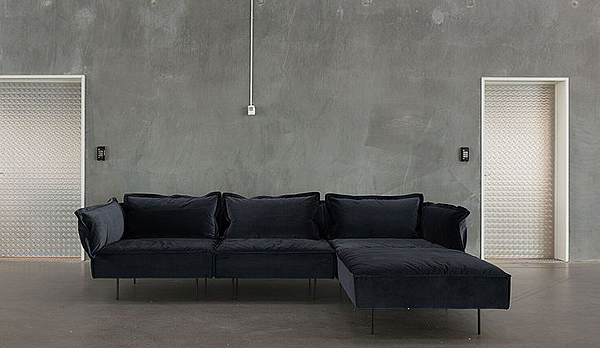 sofaOK