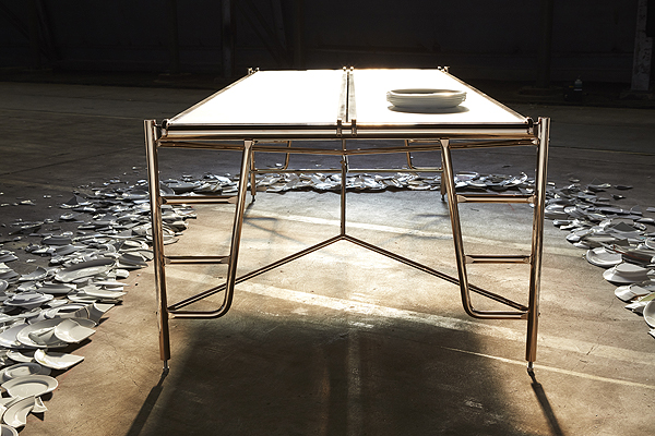 Scaffold table Eddy Sykes (5)