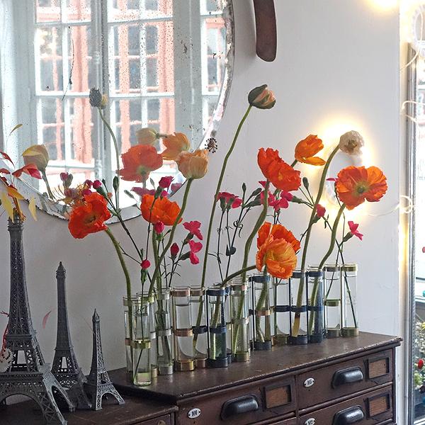 duende PR | Tsé & Tsé April Vase celebrates its 25th anniversary at ...