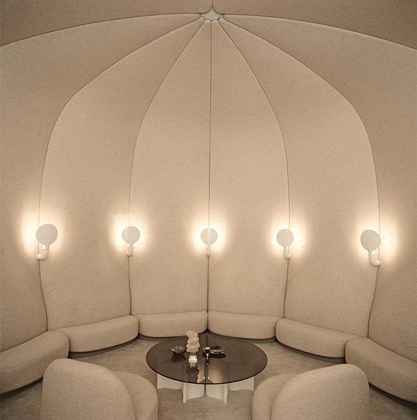 duende pr actualit. Black Bedroom Furniture Sets. Home Design Ideas