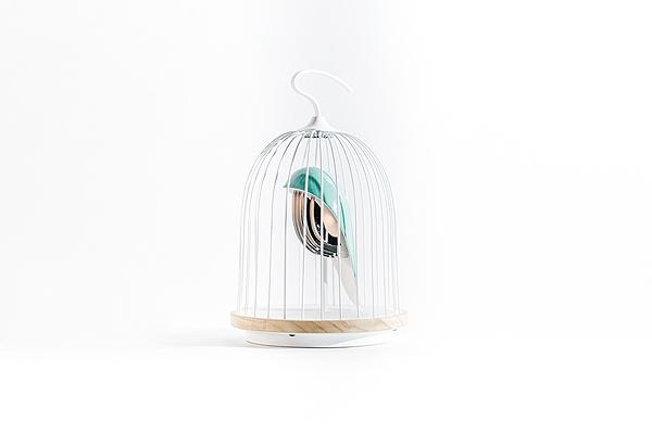 L'oiseau Bleu_WB