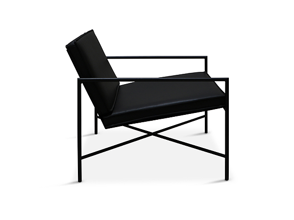 Lounge Chair JPG Hi-res cast shadow 7