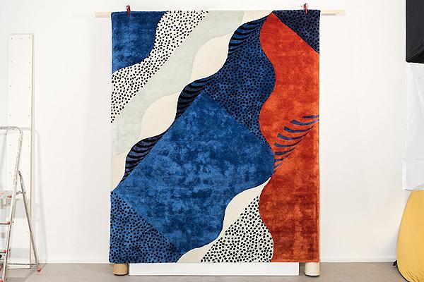 le-tapis-silk-screen-design-les-graphiquants