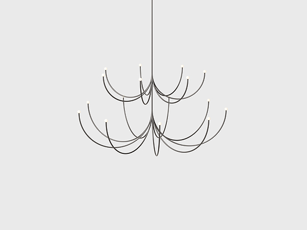 Arca_Chandelier_2-Tier_Medium-Large