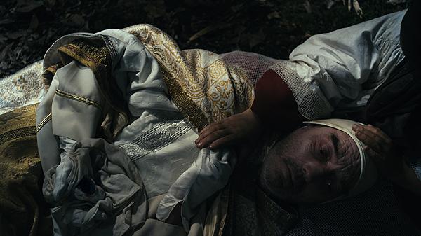 Fabien Giraud et Raphaël Siboni_1759_Mil troi cens quarante huyt_04