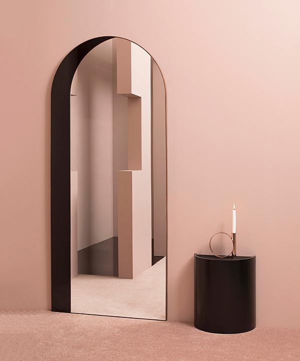 Archway-Mirror---photo-by-Charlie-Schuck---2