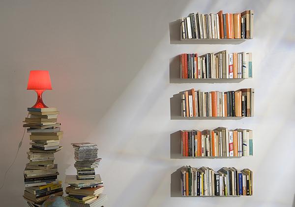 Bibliothèque_Judd
