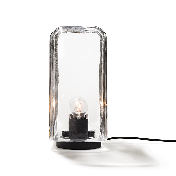 Lari Lamp Pack 03 ON
