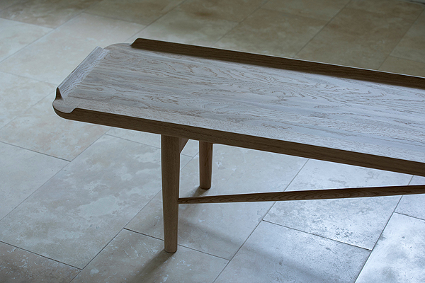 Cochtail Bench - N61A9461