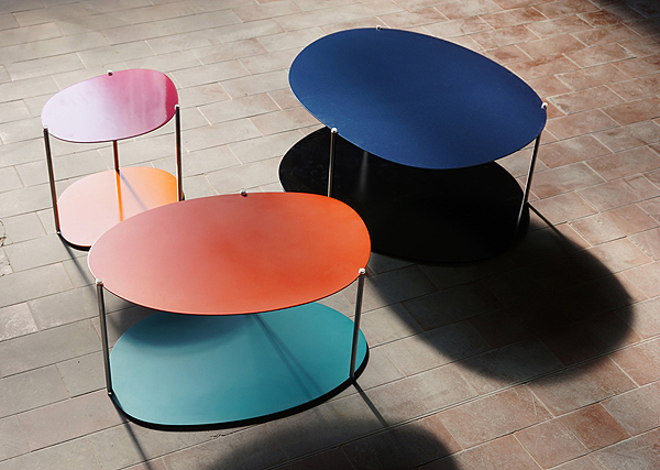Picos_small_tables_02