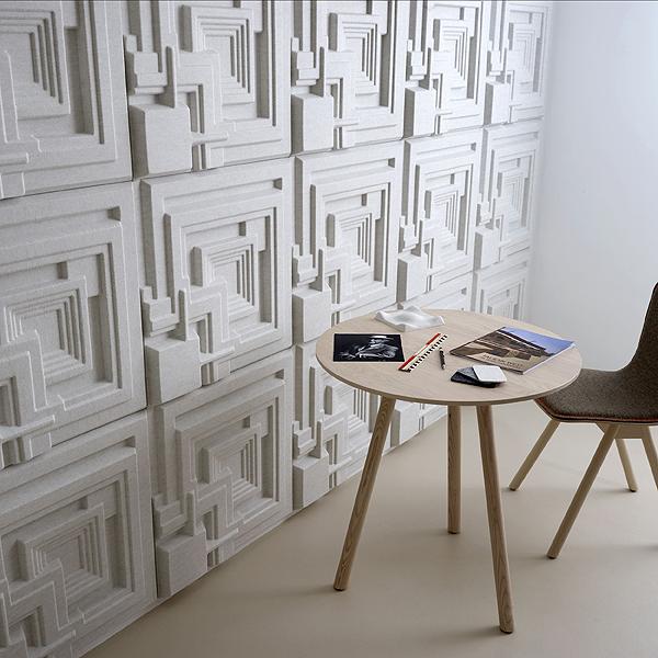 SOUNDWAVE-ENNIS-KALI-Acoustic-panels-Tables-Chairs-Frank-Lloyd-Wright-Jasper-Morrison-offecct-59016-11-12672