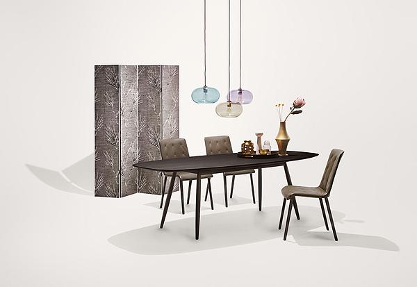 WK-Moualla_Table-0002