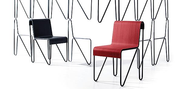 cassina-beugel-stoel-gerrit-t-rietveld_cover