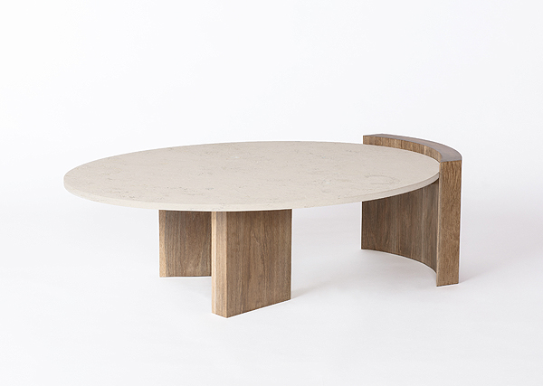JIA-table-angle