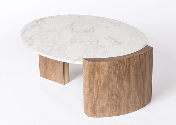JIA-table-top angle-marble