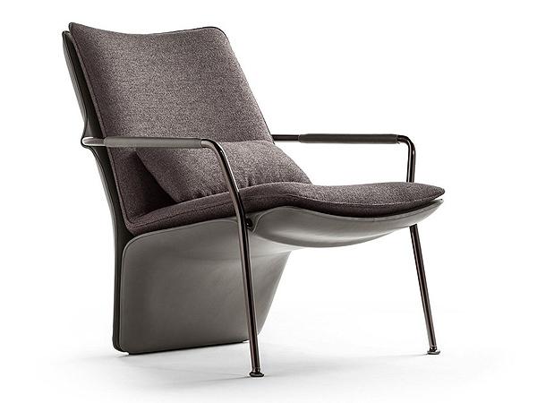 b_arabesque-armchair-poltrona-frau-336595-rel7b39ed9f