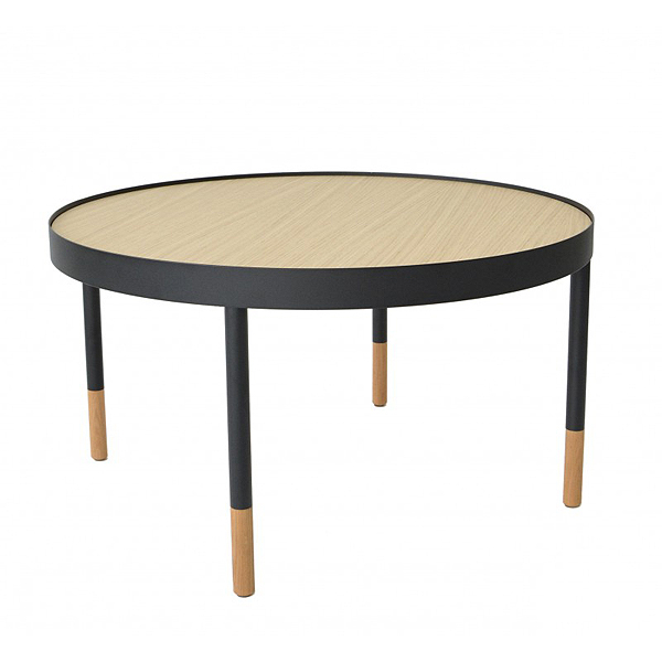 table-basse-edmond