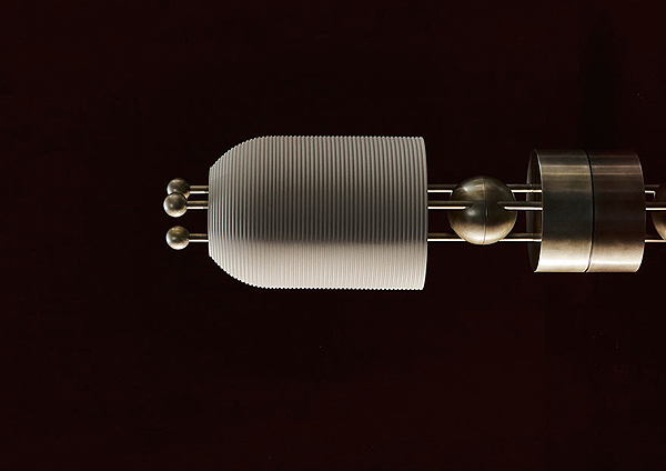 lampe_lantern-Apparatus