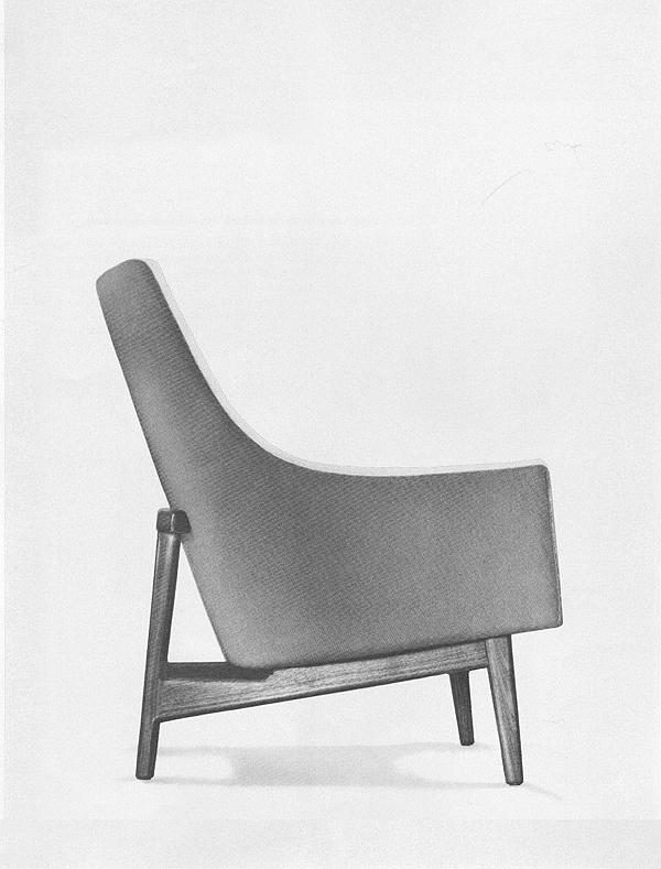 JensRisom_Catalog1969_A-Chair_01
