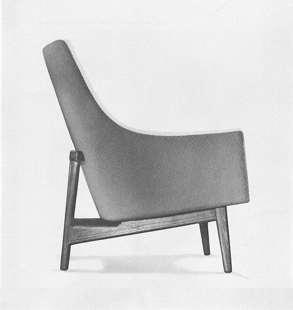 JensRisom_Catalog1969_A-Chair_01ok