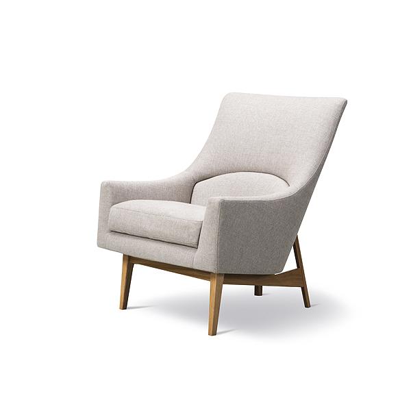 JensRisom_Fredericia_A-Chair_04