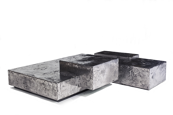 gentner_Landscape Pewter Table 1