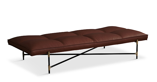 Daybed Packshot JPG with shadow 9