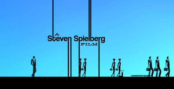 600px_KuntzelDeygas_CatchMeIfYouCan_OpeningTitle_for_Steven_Spielberg