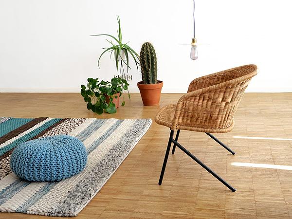 kaki-lounge-chair-10-1440x1080