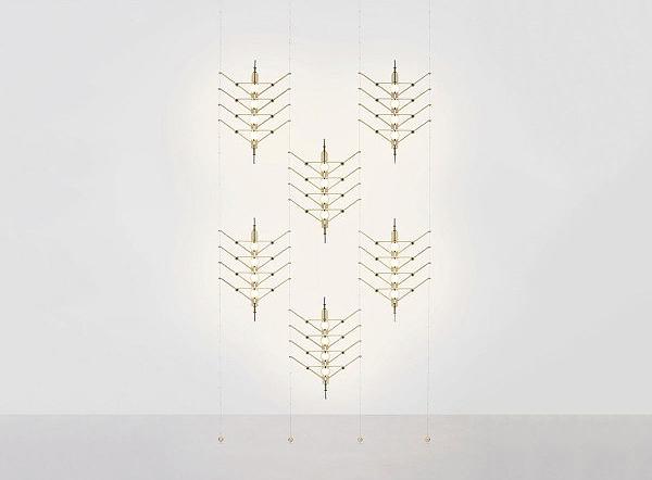 vvv_suspension_floor_lamp_by_dcw