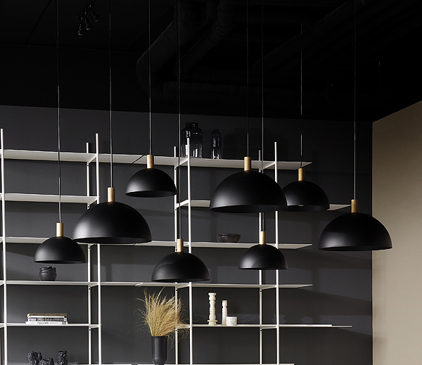 Studio Pendants copie