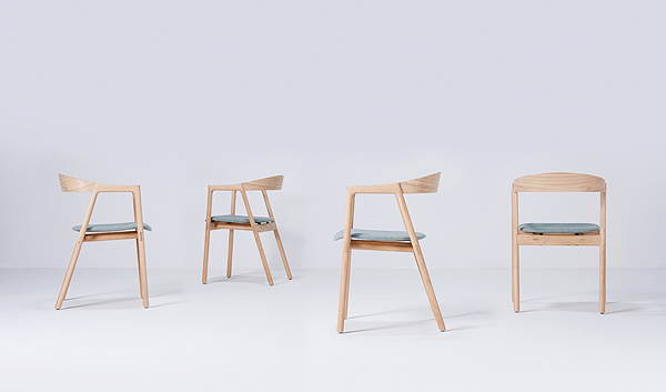 lq-mq-st-muna-chair-oak-white-1015-9