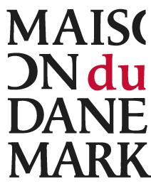 MaisonDuDanemark_Logo_RGB