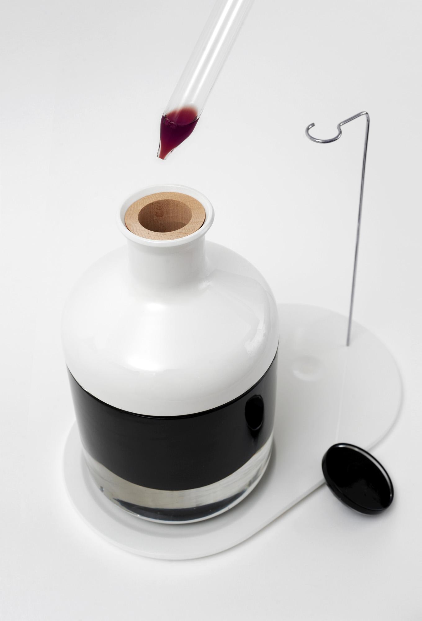 vinaigrier. Black Bedroom Furniture Sets. Home Design Ideas